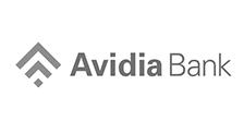 AvidiaBank