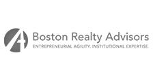 BostonRealty