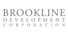 BrooklineDEv