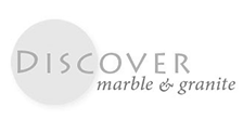 DiscoverMarble