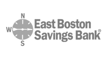 EastBostonSavingsBank