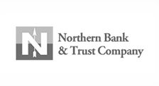 northernbank