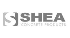 SheaConcrete