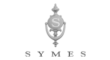 Symes